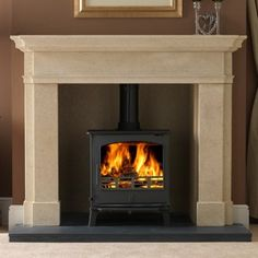 Rotherham manufacture & hand finish British stone and luxurious marble fireplaces. Our collections include Victorian, Georgian and Modern designs. Georgian Fireplaces, Natural Stone Fireplaces, Marble Fireplaces, Home Fireplace, Living Room With Fireplace, Fireplace Design, Fireplace Ideas, Fireplace Inserts, Sandstone Fireplace