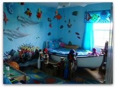Google Image Result for http://www.cool-kids-rooms.com/images/nautical-decorating-ideas-11.jpg