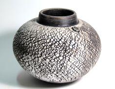 Vasi ceramica per ikebana: heika, suiban, madoka Ikebana vessel