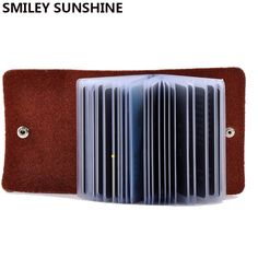 art wallet 653 beste afbeeldingen Men Leather Coin purses van en wZSxSqF61