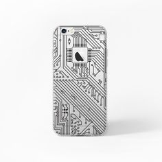 iPhone 6 Men iPhone 6s Case Clear iPhone 6 Geek Case iPhone 6 6S Space Grey Gold Case iPhone 6 Case For Him iPhone 6s Case Transparent Gift by MargaritaCase on Etsy https://www.etsy.com/listing/385982486/iphone-6-men-iphone-6s-case-clear-iphone