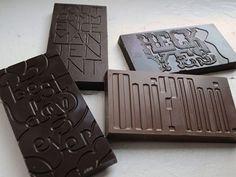 Typo Schokolade.....
