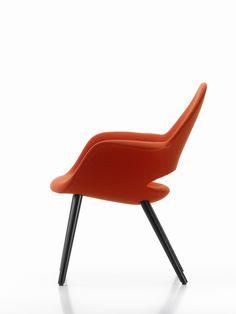 Nero Modische Muster Stuhl Schreibtischstuhl Vitra Id Mesh Bürodrehstuhl Bürostuhl