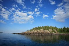 Travel | Michigan | Up North | Upper Peninsula | Great Lakes | Outdoors | Peninsula | Boating | Fishing | Beach