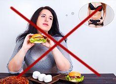 del metabolismo e blocco dell'effetto yo-yo, circa 2 kg in meno (in totale 14 kg Perder 10 Kg, Healthy Recepies, Organic Beauty, Cellulite, Persona, Detox, The Cure, Health And Beauty, Health Fitness