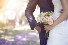 Planning for your big day should be fun! Then why is it so stressful? Get insider tips on how to plan North Myrtle Beach weddings!