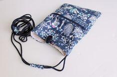 Uutar Hygge, Drawstring Backpack, Backpacks, Bags, Fashion, Handbags, Moda, Fashion Styles, Backpack