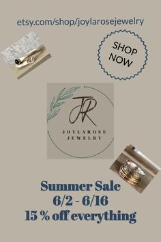 sterling silver jewelry sale....spinner rings , stacking rings, earrings, bracelets and much more Ankle Booties, Bootie Boots, Celebrity Shoes, Anthropologie Shoes, Spinner Rings, High Heel Boots, Stacking Rings, Beautiful Shoes, Cute Shoes