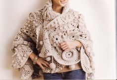 crochelinhasagulhas: Divulgando.    Fonte: http://yueshanwu8...