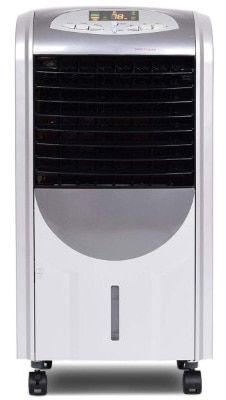 Toolsempire Portable Air Conditioner Air Cooler Heater Fan Filter Humidifier Portable Air Conditioner Heater Portable Air Conditioners Portable Air Conditioner