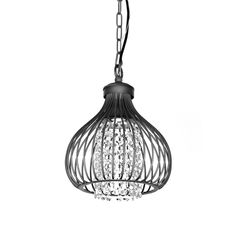Shop Joss & Main for stylish Foyer Pendants to match your unique tastes and budget. Enjoy Free Shipping on most stuff, even big stuff.