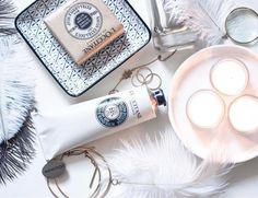 #Repost @l.xnd featuring the Shea Intensive Hand Balm and the Extra-Gentle Soap! ・・・ #scent #perfumes #fashion #style #sygnaturescent #minimalism #decor #decoration #zurich #switzerland #travel #traveling #next #newyorkcity #newyork #london #england #wroclaw #wroclove #poland #polska #monaco #montecarlo #nice #france #paris #work #edit