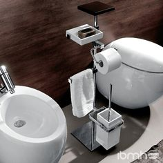 Importar Accesorios para Baño de China. Import Bathroom Hardware from China. Kitchen Aid Mixer, Kitchen Appliances, Hardware, Home, Wood, Rain Shower Heads, Towels, Diy Kitchen Appliances, Home Appliances