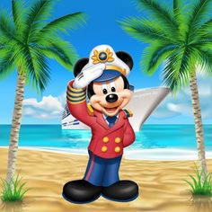 Mickey Mouse in the jungle (cartoon) Jungle Cartoon, Closed For Holidays, Share Pictures, Animated Gifs, Mickey Minnie Mouse, Tigger, Disney Characters, Fictional Characters, Animation