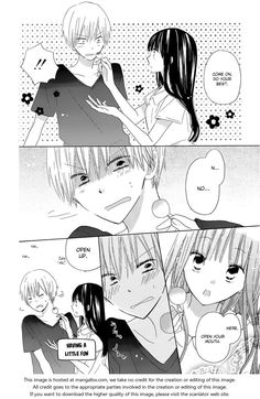 Read Last Game 27 online. Last Game 27 English. You could read the latest and hottest Last Game 27 in MangaHere. Manga Love, Manga Girl, Manga To Read, Manga Anime, Last Game Manga, Usui, Manga Pages, Couple Art, Cute Anime Couples
