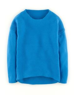 Westbourne Jumper from Boden