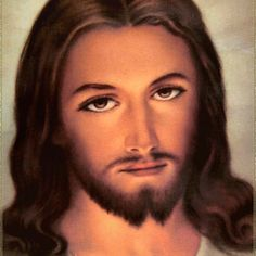 Here's my #mcm and everyday he will be my man crush! There are absolutely NO words to describe this man's greatness, mercy, and love. One day, I'm gonna see my father's face in heaven and just standing in his presence will be enough for me to become excited. #jesussaves / http://www.contactchristians.com/heres-my-mcm-and-everyday-he-will-be-my-man-crush-there-are-absolutely-no-words-to-describe-this-mans-greatness-mercy-and-love-one-day-im-gonna-see-my-fathers-face-in-heaven-and-just-sta/