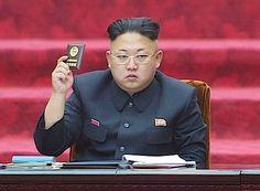 Il dittatore nord coreano, mandante del recente attacco degli hackers contro la Sony, è ormai celebre per le sue follie, che spesso sfociano in tragedie. Ecco una raccolta dei fatti più sorprendenti della vita del giovane tiranno.