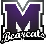 Willowbrook West Supports the Muncie Central High School Bearcats!