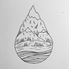 Little water drop Hope you have a great weekend so far. Doing test prints for the mini Star Wars seriess. Should I sell the designs individually or as a package of 5? Or let you have the option? Please let me know. I will update the shop soon. (Like tonight) Have a great weekend! . . . #lostswissmiss #illustration #drawing #draw #sketchbook #artwork #artworks #instaart #instaartist #traditionalart #artoftheday #artsy #handdrawn #illustrate #kunst #artdiscover #artistofinstagram #inkstagram…