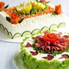 Mug cake gingerbread mug - HQ Recipes Swedish Recipes, Sweet Recipes, Sandwich Torte, Mugcake Recipe, Salad Cake, Egyptian Food, Scandinavian Food, Spiced Coffee, Food Garnishes