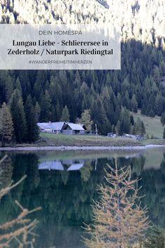 Lungau- Schlierersee Men Abs, Salzburg, Bergen, Park, Skiing, In This Moment, Mountains, Travel, Hiking