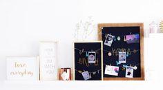 35 idées cadeaux à fabriquer pour sa maman • Hellocoton