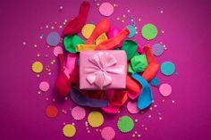 Felicitaciones Originales de Cumpleaños Cake, Facebook, Happy Brithday, Happy Birthday Text Message, Happy Birthday Photos, Birthday Greetings, Messages, Happy Birthday Captions, Kuchen