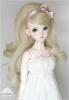 bjd Anime Dolls, Blythe Dolls, Barbie Dolls, Dainty Doll, Enchanted Doll, Glam Doll, Asian Doll, Creepy Dolls, Kawaii