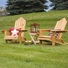 Woodworking Plans Outdoor How To Build A Folding Adirondack Chair.Woodworking Plans Outdoor How To Build A Folding Adirondack Chair Outdoor Lounge, Outdoor Chairs, Outdoor Decor, Backyard Chairs, Easy Woodworking Projects, Woodworking Plans, Woodworking Courses, Woodworking Quotes, Woodworking Chisels
