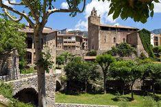 Bergueda-Baga-barcelona Barcelona, Beautiful World, Spain, Camping, Mansions, House Styles, Nature, Travel, Twitter