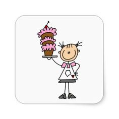 $$$ This is great for          Female Stick Figure Baker Sticker           Female Stick Figure Baker Sticker today price drop and special promotion. Get The best buyDiscount Deals          Female Stick Figure Baker Sticker today easy to Shops & Purchase Online - transferred directly secure ...Cleck Hot Deals >>> http://www.zazzle.com/female_stick_figure_baker_sticker-217668116641207462?rf=238627982471231924&zbar=1&tc=terrest