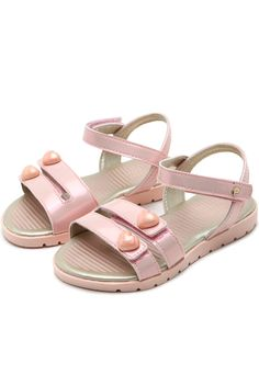 Kids Sandals, Baby Shoes, Footwear, Clothes, Fashion, Months Of Pregnancy, Women's Sandals, Women's, Outfits