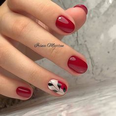 Fancy Nails, Love Nails, Trendy Nails, Colorful Nail Designs, Fall Nail Designs, Gel Nail Art, Gel Nails, Natural Acrylic Nails, Beige Nails