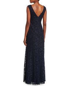 a6c0d4317a6d 7 Best MOTG dresses images | Alon livne wedding dresses, Bridal ...