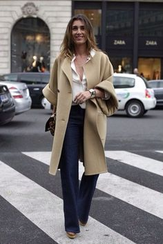 BED BOUND | TheyAllHateUs. Classy minimalist style | Scandinavian style | Monochromatic style | Casual chic | Effortless Cool | Chic Looks | Street Style