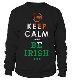 # STOP KEEP CALM! T-Shirt .  Tags: American, growth, with, irish, roots, american, boston, chicago, clover, grown, ireland, irish, irish, america, irish, american, irish, culture, irish, festivals, new, york, pride, saint, patricks, day, shamrock, south, boston, southie, st, patricks, day,  paddy, pattys, day, usa, Irish, Irish, Flag, Irish, Flag, shamrock, Saint, Patrick's, Day, St, Patrick's, Day, St, Patrick's, Day, St., Patrick's, Day, distressed, lucky, shamrock, st, Paddy's, vintage…
