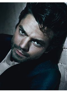 DOMINIC COOPER Reasonable Doubt Movie