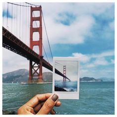Find and save photos from around the world. Photos of scenic landscapes, vibrant cities, and cultures to collect and share from around the world. Photo Polaroid, Polaroid Pictures, Insta Pictures, Instagram Inspiration, Travel Inspiration, Picture Instagram, Photo Voyage, Adventure Is Out There, Oh The Places You'll Go