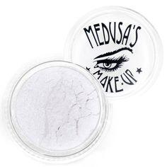 www.brokencherry.com #makeup #eyeshadow #mineral #looseeyeshadow #vegan #madeinUSA #crueltyfree  Eye Dust - Blow  $7.00