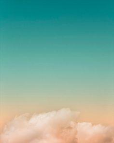 Eric Cahan - Two Mile Harrow, NY Sunset 7:22pm