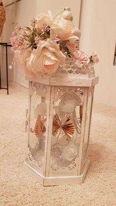 Decorative Boxes, Vase, Home Decor, Vestidos, Boyfriends, Fun Wedding Gifts, Stocking Stuffers, Lantern Wedding, Decoration Home