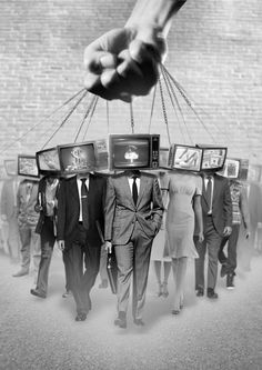 emancipate yourself from mental slavery. None but ourselves can free our minds