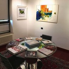 fluidofiume artstudio in Verona Italy  . . . . #fluidofiume #artgallery #artist #hyperrealism #iperrealismoitaliano #design#desire #interiordesign #oilpainting #italianartist #italiangallery #contemporaryart #iperrealismo#artwork#painting #iperrealismo #italiandesign