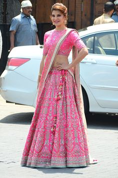 Who Wore What To Sonam Kapoor and Anand Ahuja's Wedding & Sangeet! | Hauterfly