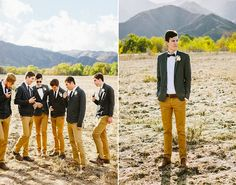 The Hipster Groom » Alexan Events | Denver Wedding Planners, Colorado Wedding and Event Planning