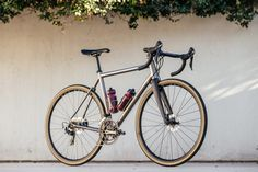 08cbe4a7523 Image result for ff510 titanium Commuter Bike, Road Bikes, Touring, Tires  Online,