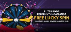 Remipoker mobile | game judi online terbaik di INDONESIA Poker, Desktop Screenshot