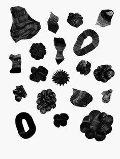 Affiche-asteroide Copie.jpg (image)  -  Buamai, Where Inspiration Starts.