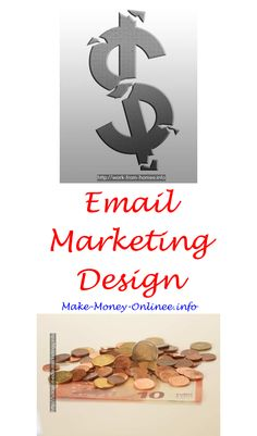 email marketing invitation - digital marketing concepts.digital marketing online training how to create multiple streams of passive income internet marketing company 1211590860